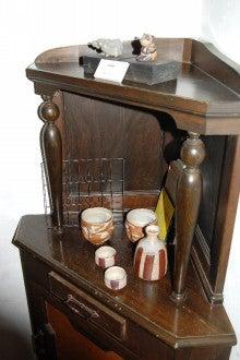陶芸屋黎明(れいめい)の日記と商品