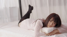 アリス十番オフィシャルブログ Powered by Ameba