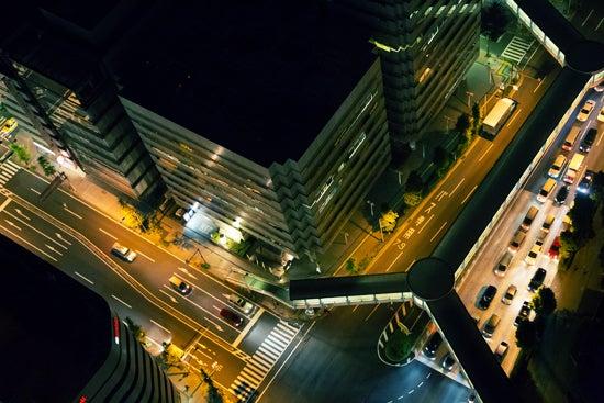 ウエディングカメラマンの裏話-新横浜プリンスホテル 結婚式 写真 スナップ