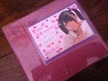 ほしの☆ぶろぐ-聖奈3__.JPG