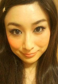 おかもとまりオフィシャルブログ Powered by Ameba-IMG_1516.jpg