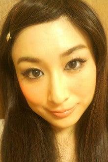 おかもとまりオフィシャルブログ Powered by Ameba-IMG_7432.jpg