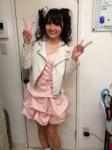 ほしの☆ぶろぐ-IMG_20120919_165758.jpg
