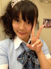 ほしの☆ぶろぐ-IMG_20120919_175616.jpg
