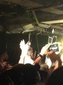 X-JAM 高井富士 DIGGER blog♪!!!!! and ゴウキの日々~☆-IMG_3494.jpg