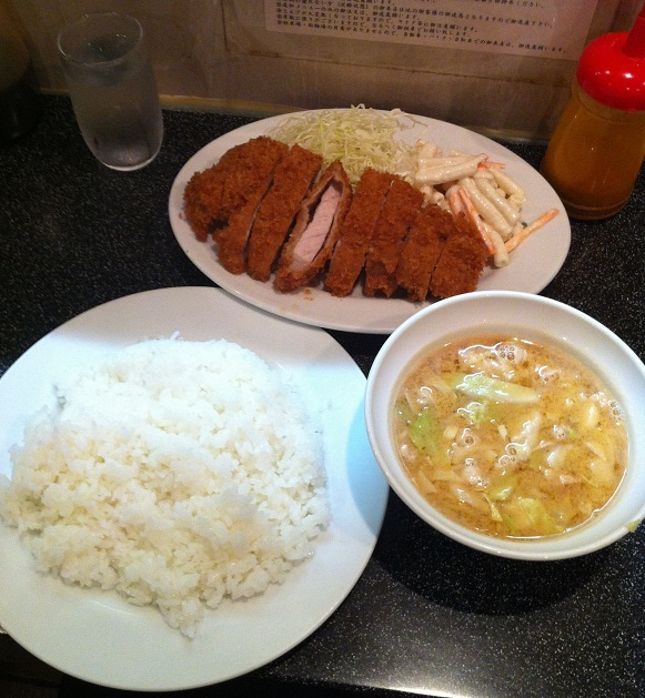 東京1500円以下の食べ歩き-みのや3-01