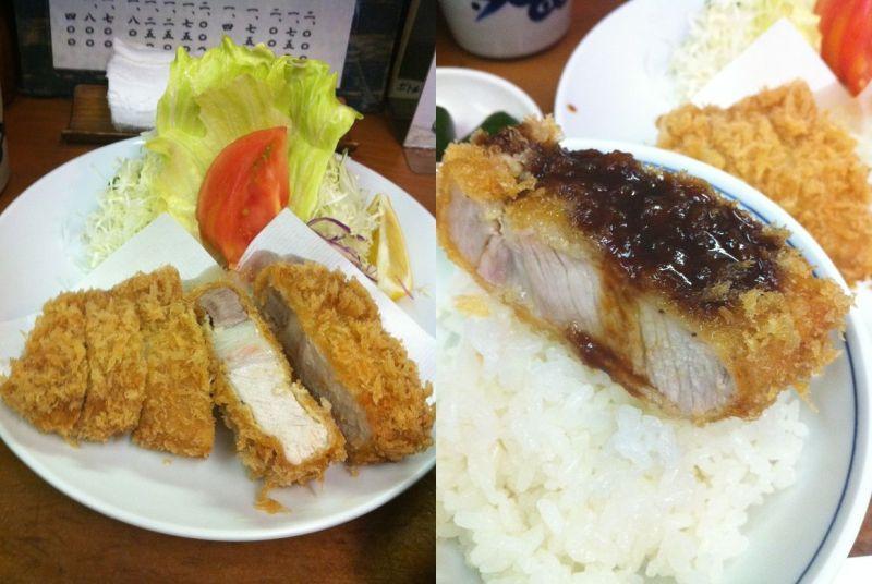 東京1500円以下の食べ歩き-みのや3-06
