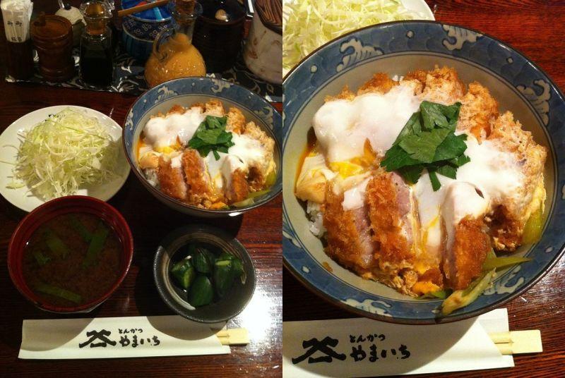 東京1500円以下の食べ歩き-みのや3-07