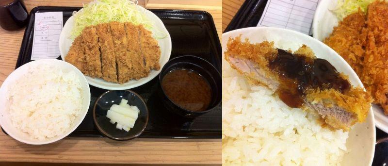 東京1500円以下の食べ歩き-みのや3-05