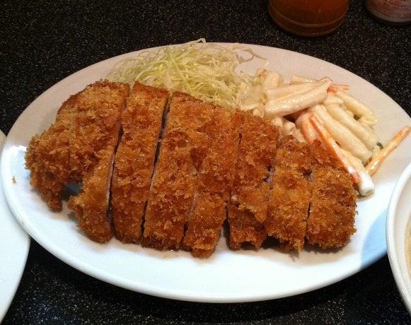 東京1500円以下の食べ歩き-みのや3-02