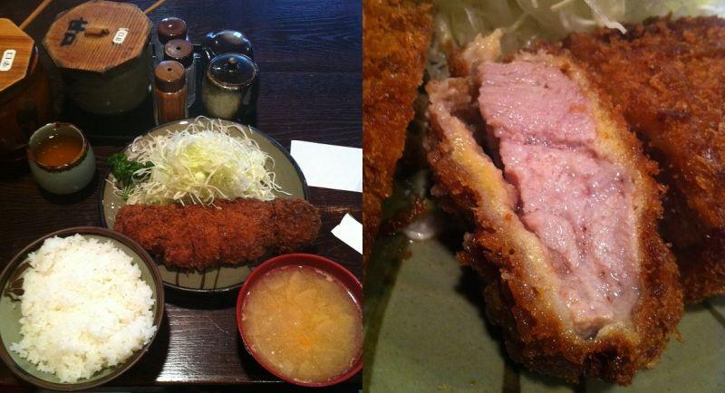 東京1500円以下の食べ歩き-みのや3-04