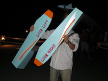 $Aircraft Makers official blog