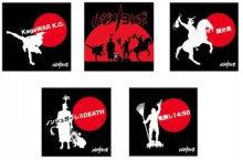 ハジメノヨンポ オフィシャルブログ