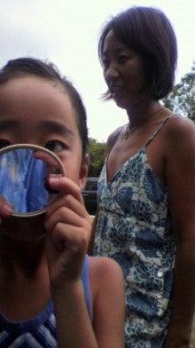 SMILEY SMILE のブログ-2012091709100000.jpg