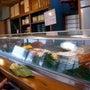 ひみつ寿司