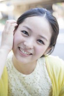 $清野菜名オフィシャルブログ「NANA★Blog」Powered by Ameba