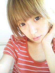 鈴木奈々公式ブログ Powered by Ameba