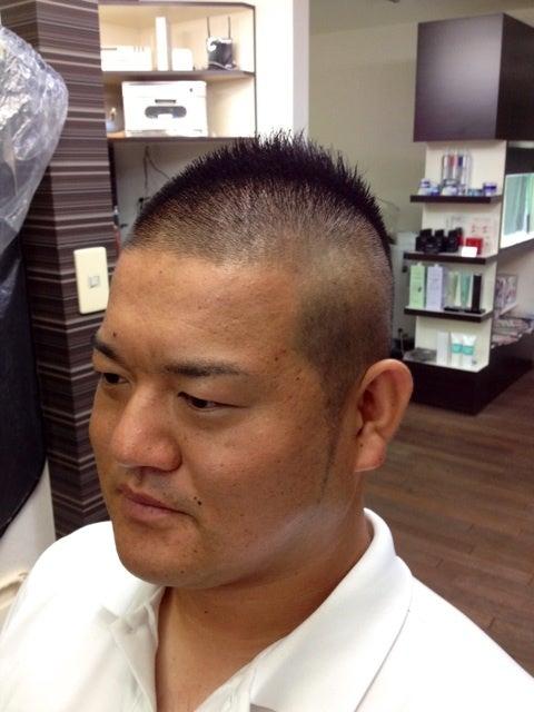 いかつい髪型 短髪|奪??辰存損 辿束捉奪?? 達??達??達?造達?? | 巽他?達??達??辿束捉|髪型
