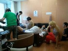 イー☆ちゃん(マリア)オフィシャルブログ 「大好き日本」 Powered by Ameba-2012-09-20 15.10.50.jpg2012-09-20 15.10.50.jpg