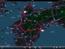 $日本一周の足跡-1348149904_IMG_0001.PNG