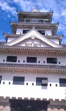 $日本一周の足跡-IMAG1029.jpg