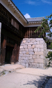 $日本一周の足跡-IMAG1032.jpg