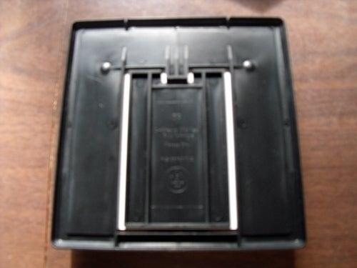$penのフランス語日記 Ameba出張所-日めくり-4
