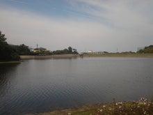 沖縄・愛でいっぱいの地球-20120921_110431.jpg