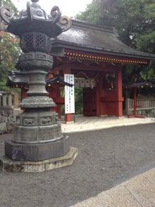 sorarusoraruさんのブログ-IMG_3991.jpg
