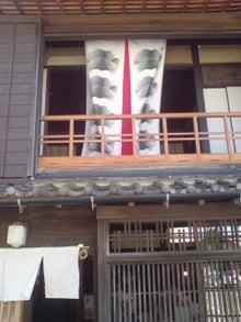 鞆ノ津ギャラリー『ありそ楼』-20120915141238.jpg