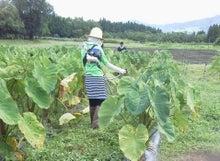 $農業ガールズクラブのブログ
