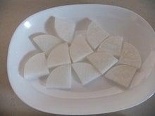 シンプルライフ-しあわせ朝ごはんと笑顔のレシピ-朝ごはん・手作りスコーン・かわいいお弁当・料理・手作りお菓子・手作りパン・ヨガ