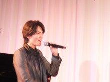 Le Velvets オフィシャルブログ Powered by Ameba