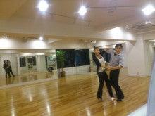 ◇安東ダンススクールのBLOG◇-DSC_1335.JPG