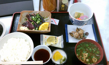 $日本一周の足跡-IMAG1040.jpg