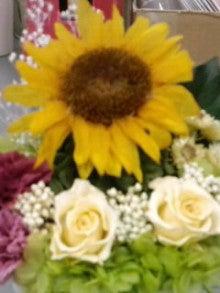 花ギフト枯れない花で運気UPを願う八角花風水;贈る気持ちを伝えます。-CA3C00060002.jpg