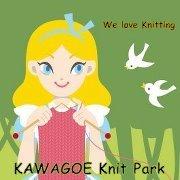 なむあむの森 (from NamuAmu.com)-KAWAGOE Knit Park