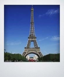 $Parisのハイヒールをエレガントに歩くためのサロン  「ASAMI -PARIS」 High-Heels&Elegance