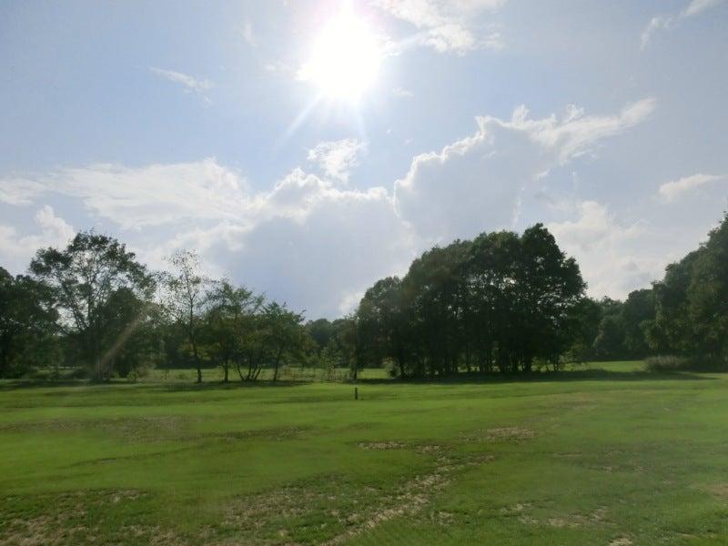 ハワイ オーストラリア ゴルフに夢中!!
