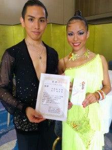 ◇安東ダンススクールのBLOG◇-20120922110256.jpg
