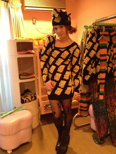 *SHINee WORLD JAPAN*輝くSHINee~オニュ ジョンヒョン Key ミノ テミン~溺愛Fan Blog*SWJ*