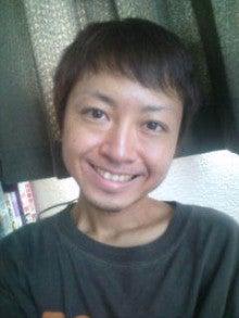 ペログ☆-201209.jpg