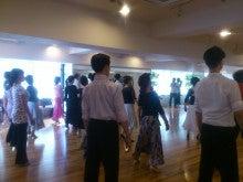 ◇安東ダンススクールのBLOG◇-DSC_1337.JPG
