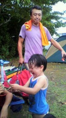SMILEY SMILE のブログ-2012091709110001.jpg