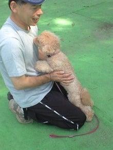 tpdogのブログ-120922_1413~0002.jpg