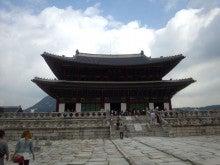 祇園の住人 お水編-IMG_20120919_110829.jpg