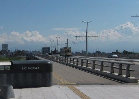 oohashi01