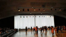 ◇安東ダンススクールのBLOG◇-20120923111621.jpg