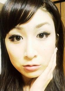 おかもとまりオフィシャルブログ Powered by Ameba-IMG_3093.jpg