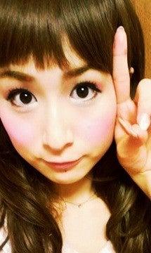 おかもとまりオフィシャルブログ Powered by Ameba-IMG_7556.jpg